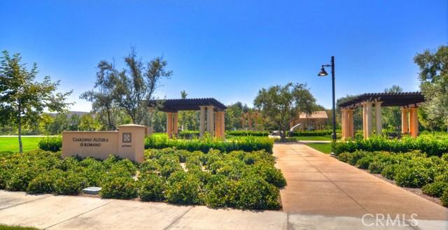 77 Borghese, Irvine, CA 92618 Photo 22