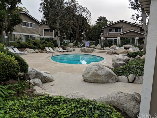 246 Streamwood, Irvine, CA 92620 Photo 12