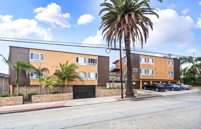 1751 Loma Av, Long Beach, CA 90804 Photo