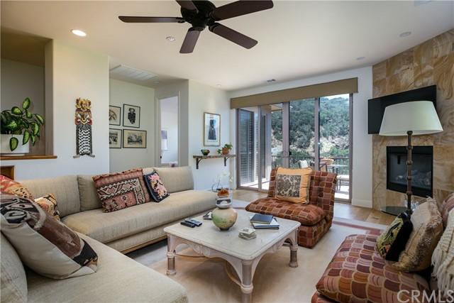 2735 Foxen Canyon Lane, Avila Beach, CA 93424
