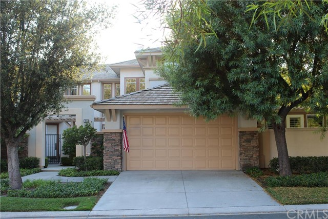 23 Bogey Lane Coto de Caza, CA 92679 is listed for sale as MLS Listing OC16188499