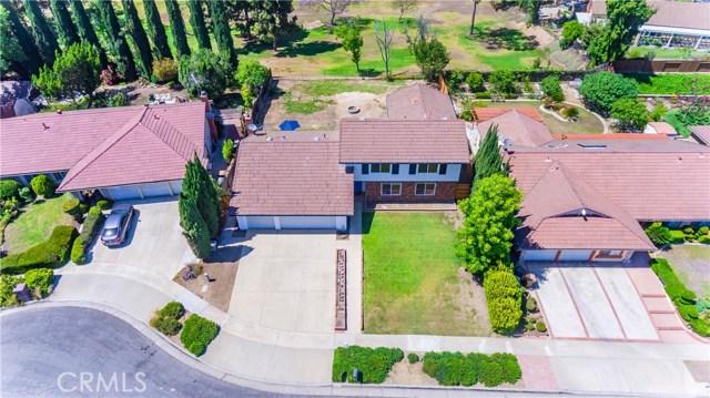1541 Conejo Lane, Fullerton CA: http://media.crmls.org/medias/6a7fc72a-765d-4778-b7f0-67873bb45cb9.jpg