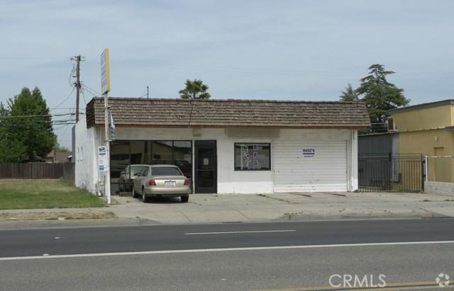 1316 Robertson Boulevard, Chowchilla, CA, 93610