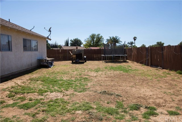 8657 Parker Way Riverside, CA 92503 - MLS #: IV17116609