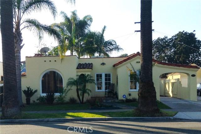618 W Hill St, Long Beach, CA 90806 Photo 0