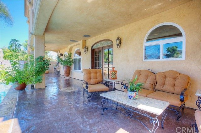 1806 W 1st Street, San Pedro CA: http://media.crmls.org/medias/6a813011-c1a0-477c-97b5-f35506657d3e.jpg
