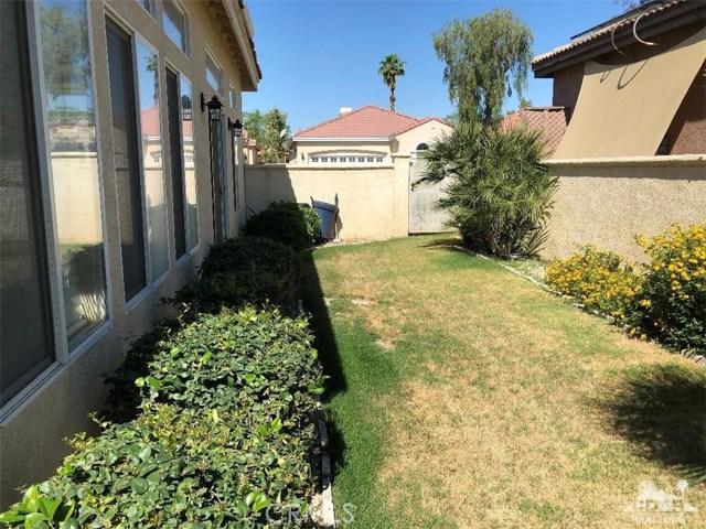 82612 Hamilton Court, Indio CA: http://media.crmls.org/medias/6a813400-7132-4633-b1d0-e405c2c5ca32.jpg