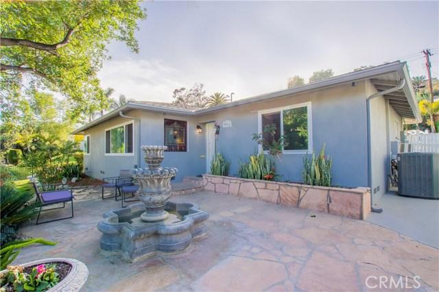 3991 Redwood Drive