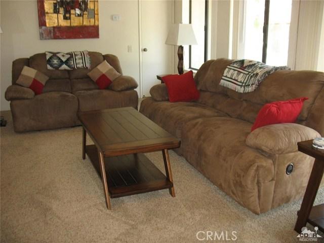 1150 Amado Road, Palm Springs CA: http://media.crmls.org/medias/6a83e6cc-c998-43c6-a6c9-de098526277f.jpg