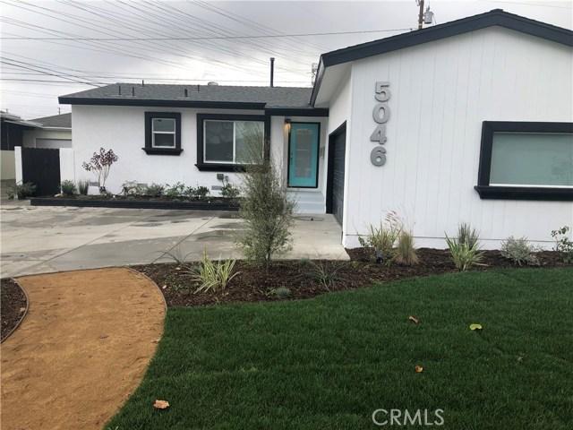 5046 Stevely Av, Lakewood, CA 90713 Photo