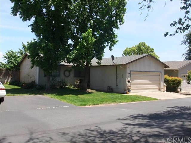 974 Jonell Lane, Chico CA 95926