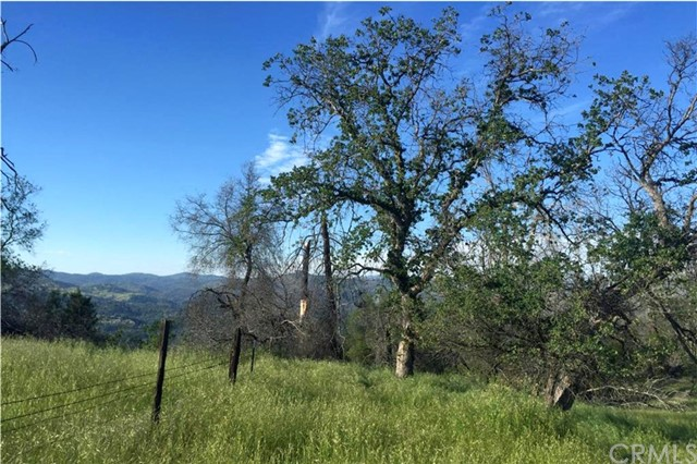 Detail Gallery Image 1 of 9 For 0 Lookout Mountain Rd, Mariposa, CA 95338 - – Beds | – Baths