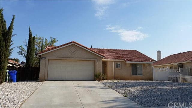 10975 Willow Lane Adelanto, CA 92301 is listed for sale as MLS Listing EV16170374