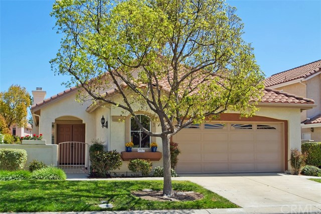 40676 Via Jalapa Murrieta, CA 92562 - MLS #: SW18071218