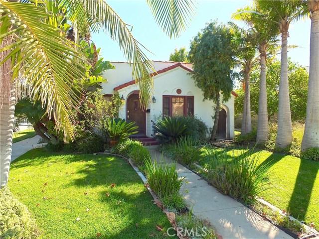 3770 Gundry Avenue, Long Beach CA: http://media.crmls.org/medias/6a89c395-6cf6-4666-bef2-d181f2f0d2dc.jpg