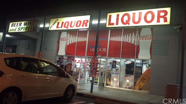 Business Opportunity for Sale at 1750 Clark Avenue 1750 Clark Avenue Long Beach, California 90815 United States