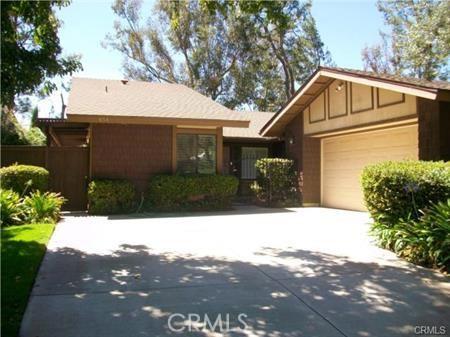 654 Via La Paloma, Riverside, CA, 92507