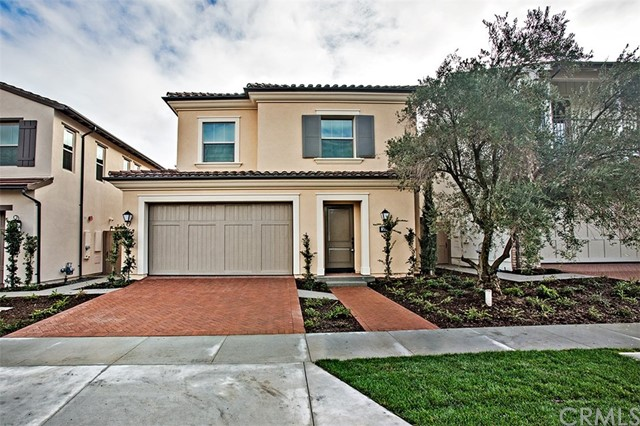 Photo of 144 Rotunda, Irvine, CA 92620