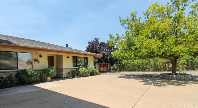 Property for sale at 1909 Post Canyon Drive, Templeton,  CA 93465