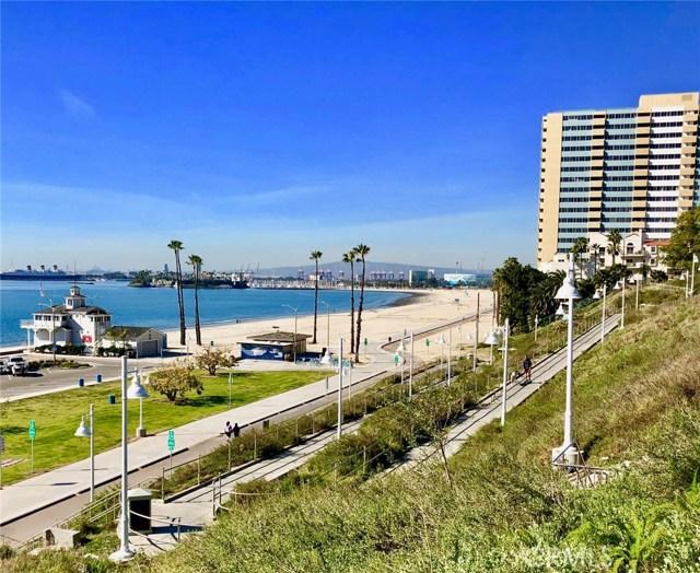 117 N Edison Pl, Long Beach, CA 90802 Photo 9