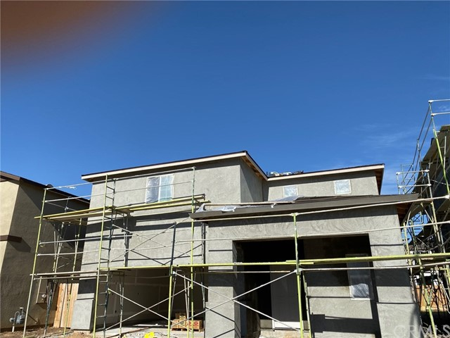 Detail Gallery Image 1 of 1 For 336 Mono Lake Ave #176, Merced, CA 95341 - 3 Beds | 2/1 Baths