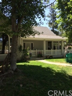 32945 Bootlegg Road  French Valley CA 92596