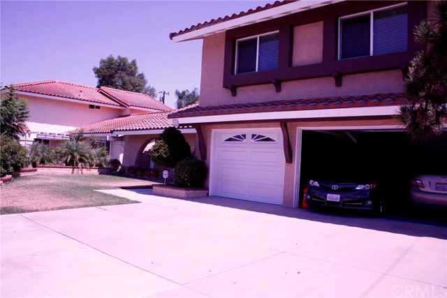 Single Family Home for Sale at 150 North Sunkist St 150 Sunkist Anaheim, California 92806 United States