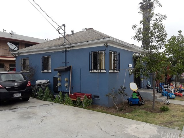 6207 Crenshaw Bl, Los Angeles, CA 90043 Photo 7