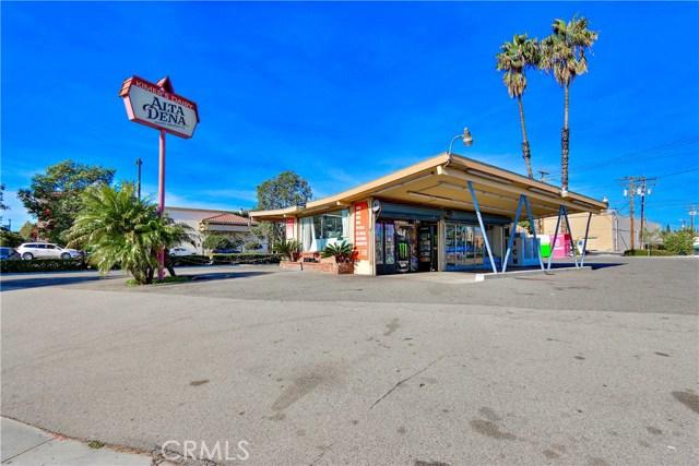 1062 Irvine Boulevard, Tustin, CA, 92780