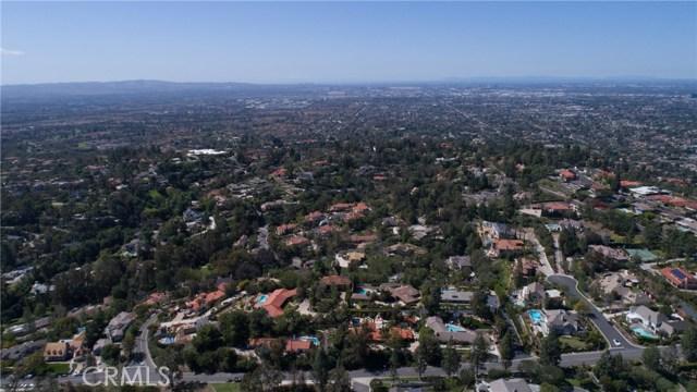 5200 Irvine Bl, Irvine, CA 92620 Photo 34