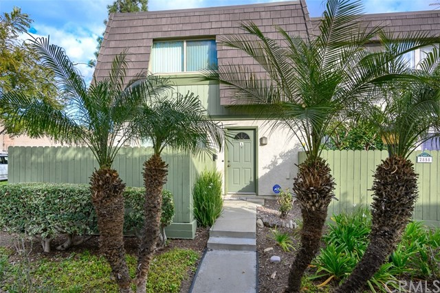 2858 E Frontera St, Anaheim, CA 92806 Photo