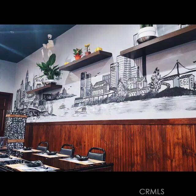 San Gabriel, CA 91775 - MLS #: WS17232249