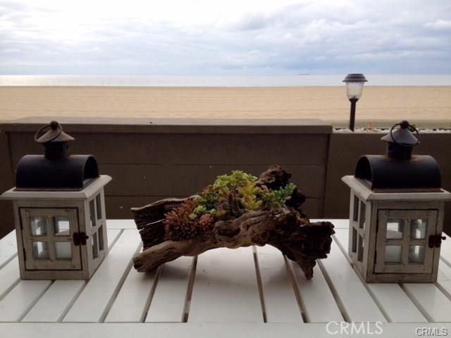 3411 The Strand, Hermosa Beach, CA 90254 photo 3