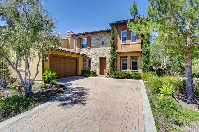 Rental Homes for Rent, ListingId:35617727, location: 2 Salvatore Ladera Ranch 92694