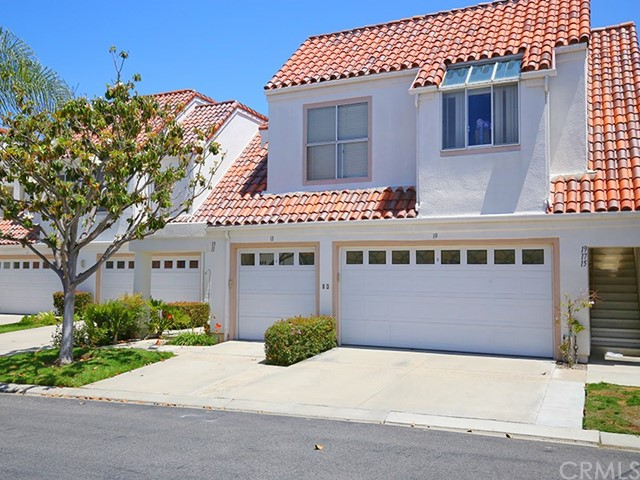 13 La Paloma, Dana Point, CA, 92629