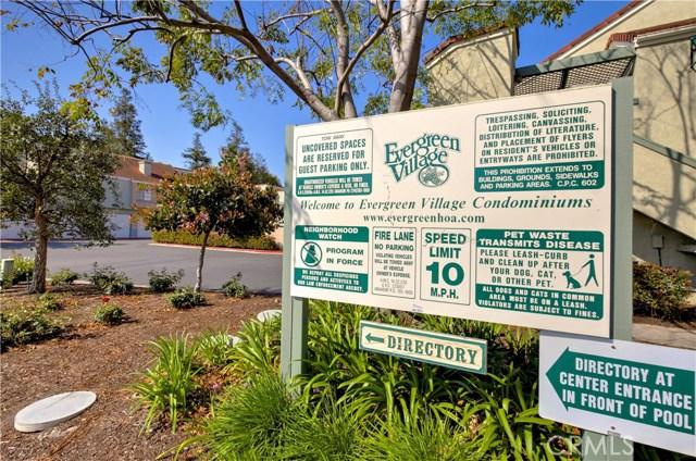 3593 W Greentree Cr, Anaheim, CA 92804 Photo 23
