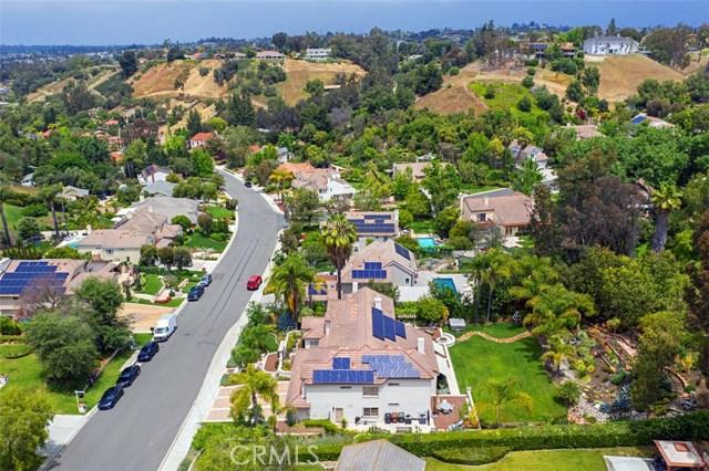 27342 Lost Colt Drive, Laguna Hills CA: http://media.crmls.org/medias/6a9b27d9-e7d3-4653-9732-61c80aef0315.jpg