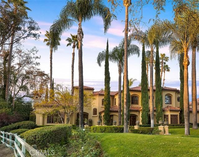 25481 Lone Pine Circle, Laguna Hills, CA, 92653