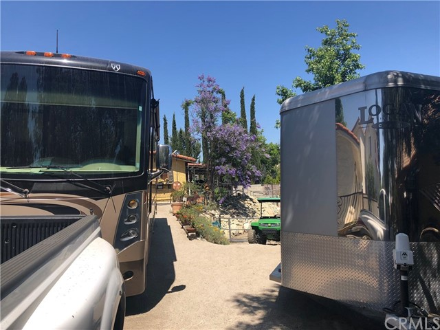 5537 Deer Creek Lane, Rancho Cucamonga CA: http://media.crmls.org/medias/6a9c77f1-219c-4124-b1cc-2792e8a1d20e.jpg