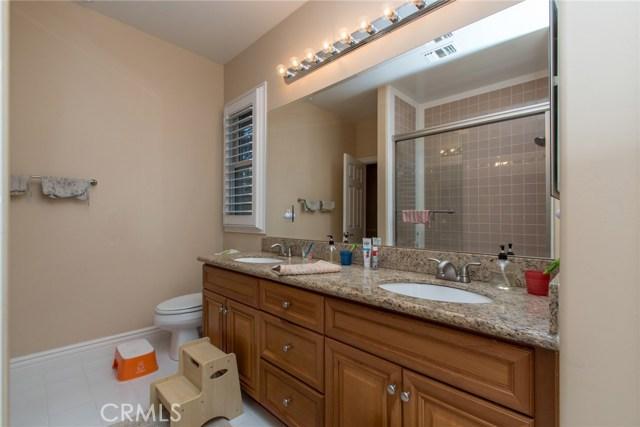 10694 Rockhurst Avenue, North Tustin CA: http://media.crmls.org/medias/6a9d6962-ab12-4412-8064-e3ad60667b52.jpg