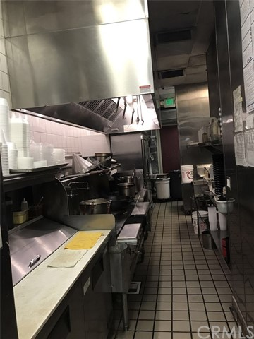 Business Opportunity for Sale at 18558 Gale Avenue City Of Industry, California 91748 United States