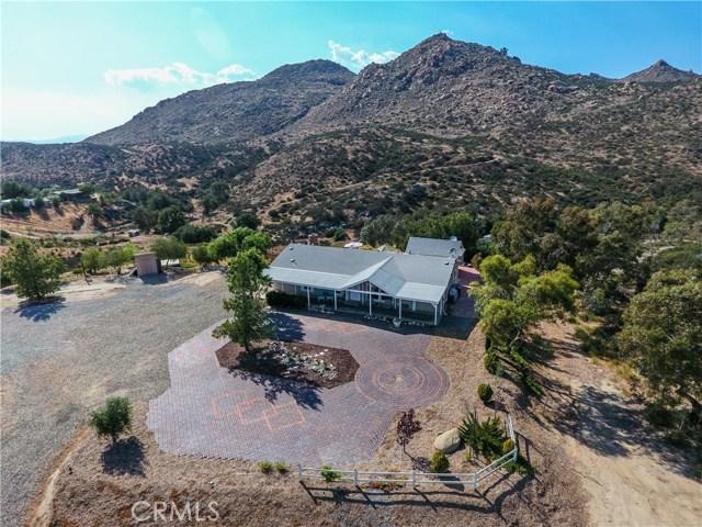 37210 Rancho California Rd, Temecula, CA 92592 Photo 59