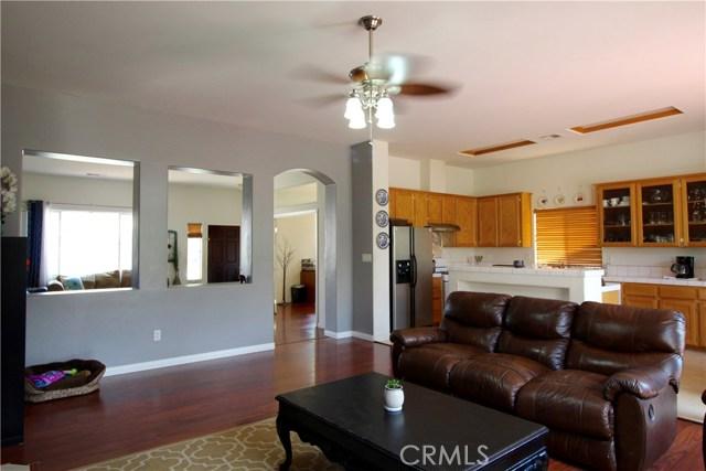 10922 Vista Del Rancho Dr Bakersfield, CA 93311 - MLS #: AR18184098