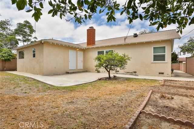 1834 S Gail Ln, Anaheim, CA 92802 Photo 29