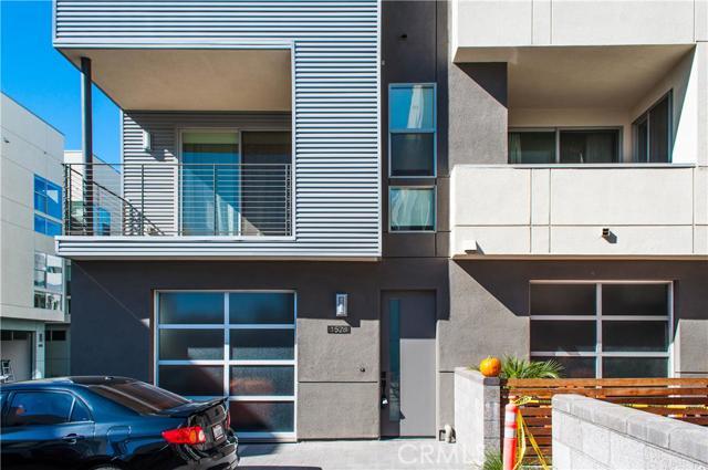 Condominium for Rent at 1528 Maxwell St Costa Mesa, California 92627 United States