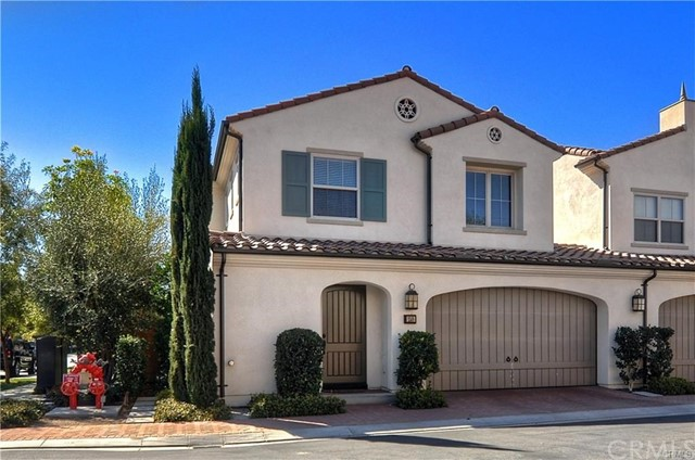 159 Overbrook, Irvine, CA 92620 Photo