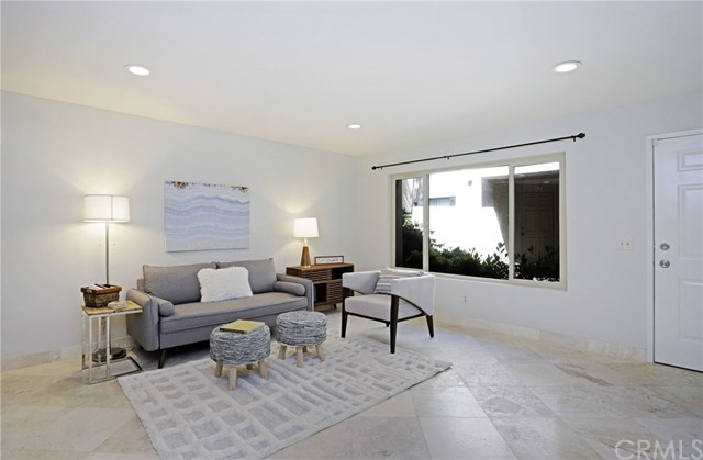 Photo of 7 Aruba Street #229, Laguna Niguel, CA 92677