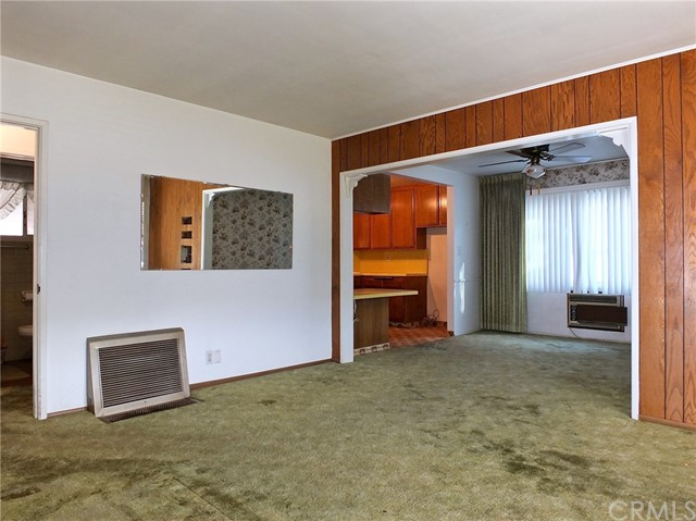 3844 Senasac Av, Long Beach, CA 90808 Photo 2
