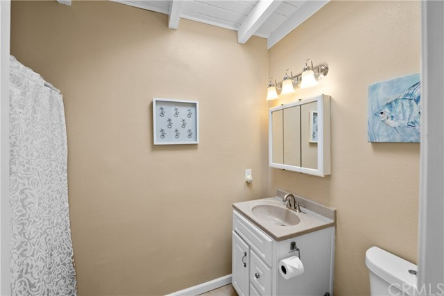 2680 Laurel Avenue, Morro Bay CA: http://media.crmls.org/medias/6aa8cf08-9176-4b28-bf22-caf862f20db9.jpg