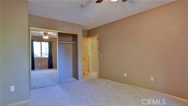 21645 Jobs Peak Road Cedarpines Park, CA 92322 - MLS #: EV18255133